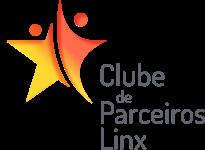 Clube de Parceiros Linx